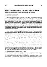 thumnail for 33.1_Gomez_PRINT.pdf