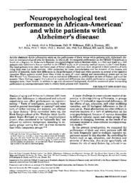 thumnail for Welsh-1995-Neuropsychological test performance.pdf