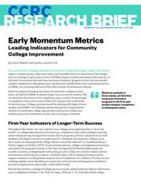 thumnail for early-momentum-metrics-leading-indicators.pdf