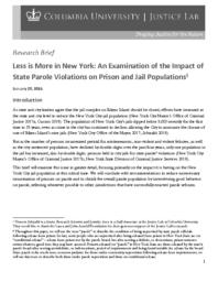 thumnail for Less_is_More_in_New_York_Report_FINAL.pdf