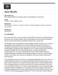 thumnail for Murfin_WFPP.pdf