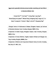 thumnail for srep44007-s1.pdf