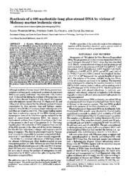 thumnail for 4355.full.pdf