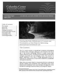 thumnail for IIA-CCSI-Policy-Paper-FINAL-April-2018.pdf