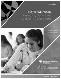 thumnail for math-pathways-expanding-options-success.pdf