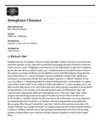 thumnail for Clement_WFPP.pdf