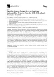 thumnail for atmosphere-09-00032-v2.pdf