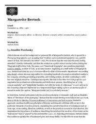 thumnail for Bertsch_WFPP.pdf