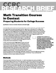 thumnail for math-transition-courses-context.pdf