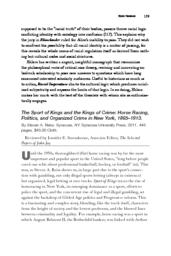 thumnail for Sport of Kings review NYH Winter 2015.pdf