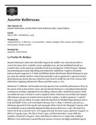 thumnail for Kellerman_WFPP.pdf