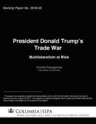 thumnail for 2018-03.pdf
