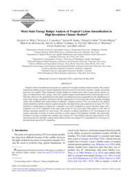 thumnail for Wing_etal_JCLIM2019_jcli-d-18-0599.1.pdf