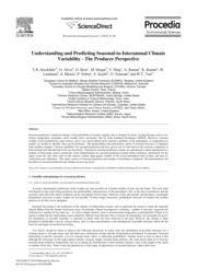 thumnail for Stockdale_TN_etal_2010_PEnvSci_1_55.pdf