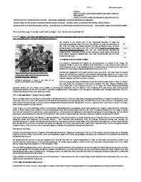 thumnail for Op-Ed African Arguments.pdf
