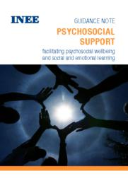 thumnail for INEE_Guidance_Note_on_Psychosocial_Support_ENG.pdf