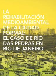 thumnail for DECASTROMAZARRO Environmental Rehabilitation - Materia Arquitectura.pdf