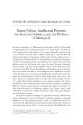 thumnail for patentpolitics.pdf