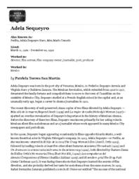 thumnail for Sequeyro_WFPP.pdf