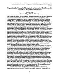 thumnail for 10.-Ji-Yung-Jung.pdf