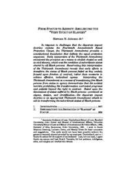 thumnail for CJRL-Johnson-S17-FINAL.pdf
