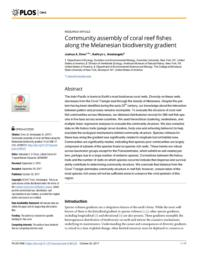 thumnail for journal.pone.0186123.pdf