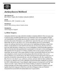 thumnail for Melford_WFPP.pdf