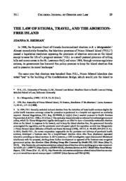 thumnail for 33.1_Erdman_PRINT.pdf