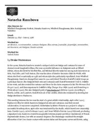 thumnail for Rambova_WFPP.pdf