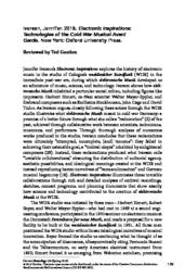 thumnail for gordon.pdf