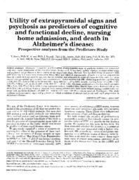 thumnail for Utility of extrapyramidal signs and psychosis.pdf