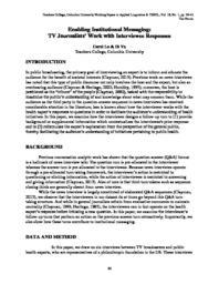 thumnail for 05-Forum-Lo-Yu (1).pdf