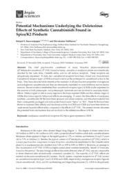 thumnail for 2019-Brain Sciences.pdf