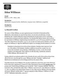 thumnail for Williams,E_WFPP.pdf