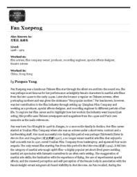 thumnail for Xuepeng_WFPP.pdf