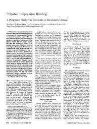 thumnail for Sano-1991-Tritiated imipramine binding. A peri.pdf