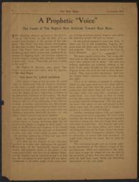 Copy 1, page 8