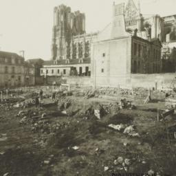Reconstructing the Reims Li...