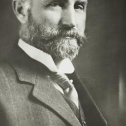 Photograph of Henry Smith P...
