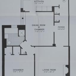 108 E. 91 Street, Apartment A