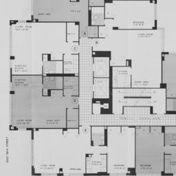 200 E. 58 Street, 16th Floor