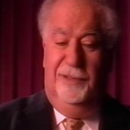 The     Carnegie Oral Histo...