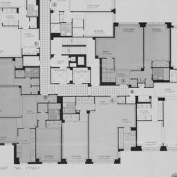 136 E. 76 Street, 12th Floor