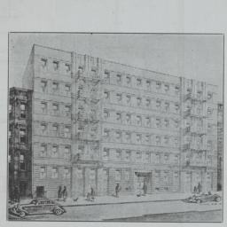 111 W. 94 Street