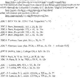 Speaker's Notes, 2000-10-04...