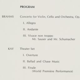 Atlanta Symphony Orchestra ...