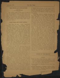 Copy 1, page 15
