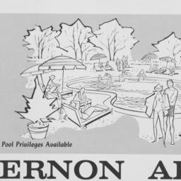 Vernon Arms, 36-25 Parsons ...