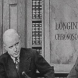 Dunning, John R. Chronoscope