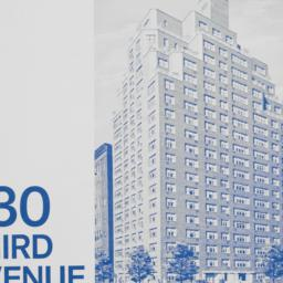 330 Third Avenue